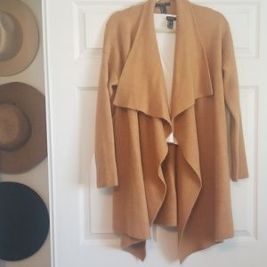 FOREVER 21 | Cardigan, size L